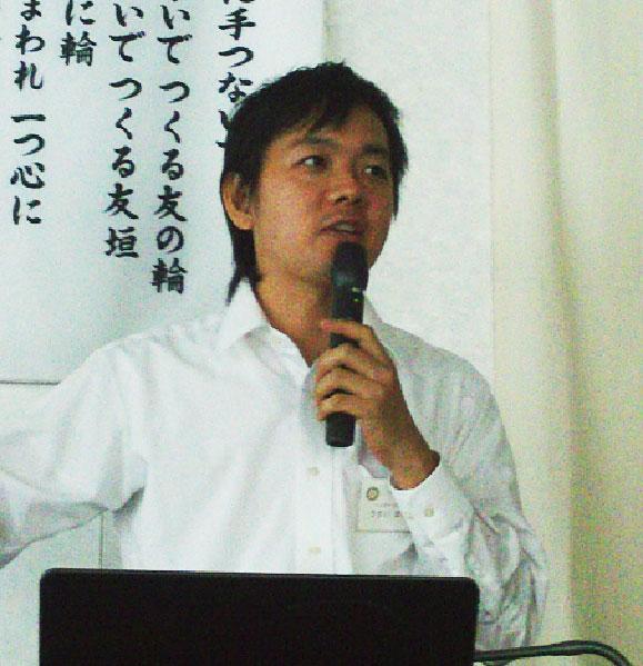 20110909.jpg