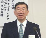 <卓話>横須賀刑務支所の紹介