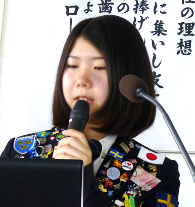 2015100202.png