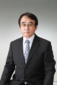 会長 田邉一三 2.jpg